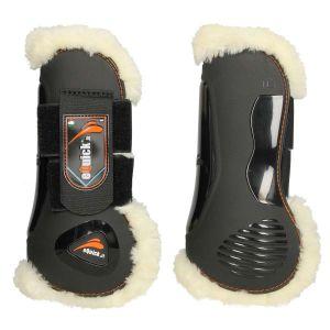 E-QUICK e-light szőrös ínvédő