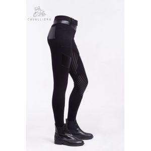 Cavalliera Royal Pleasure leggings