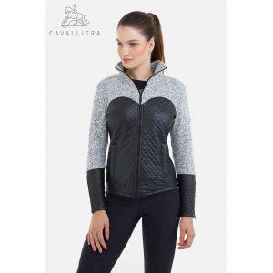 Cavalliera Majesty kabát