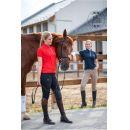 London női lovas póló
