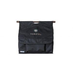 Torpol Master Tech táska boxajtóra
