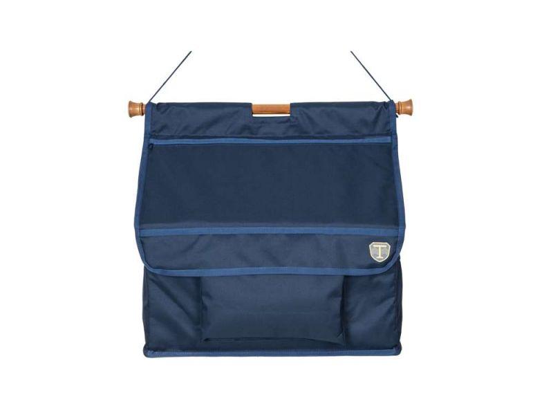 Torpol box táska nagy