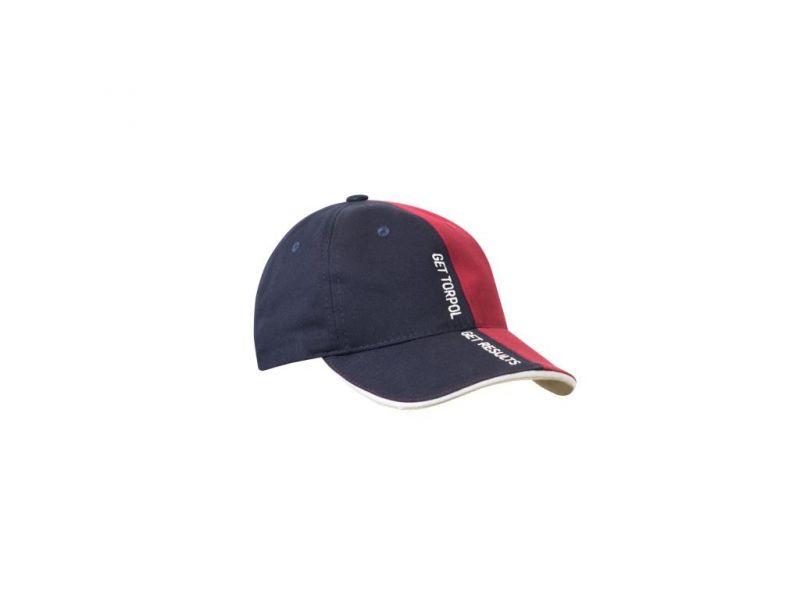 Torpol Sport baseball sapka