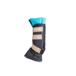 Torpol Leg Care mágneses istállókamásli