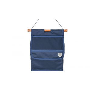 Torpol mini box táska