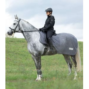 Comfort hálós lovaglótakaró
