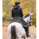 Waldhausen ELT Saphira lovagló kabát