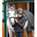 Wh Antwerp lovaglókabát