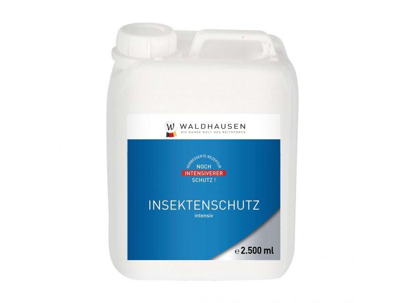 Waldhausen rovarriasztó folyadék 2,5l utántöltő