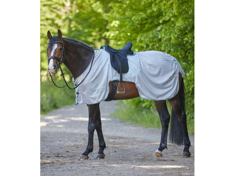 Waldhausen protect légytakaró lovagláshoz