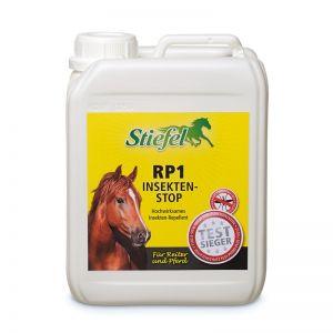 Stiefel RP1 rovarriasztó utántöltő 2,5 l