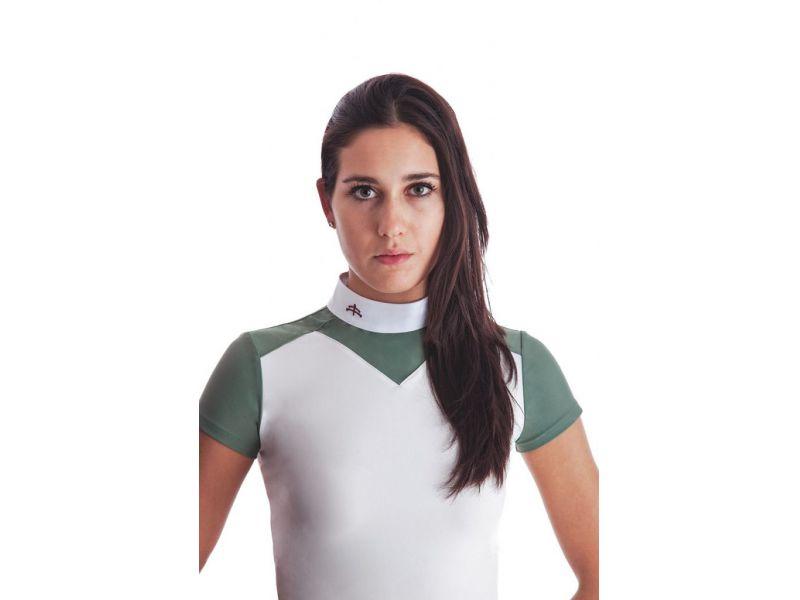 Jane női ing