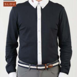 Louis férfi ing